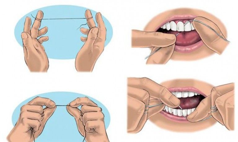 how-to-floss-fingers-and-teeth-768x458
