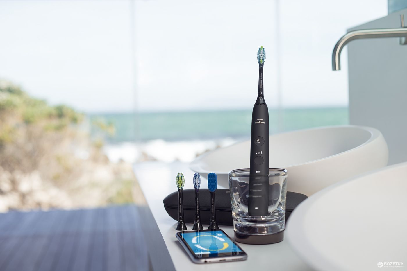 philips_sonicare_diamondclean_smart_hx992417_images_2317092329